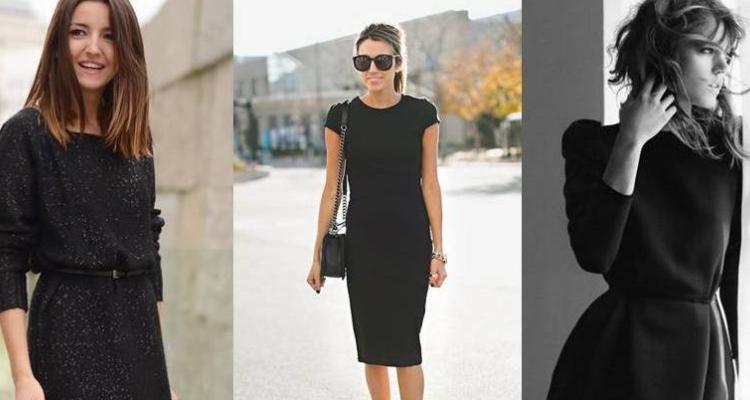 63b34e73b894de6b08baa213121b5509 - Clothes: 6 Tips To Look Thinner