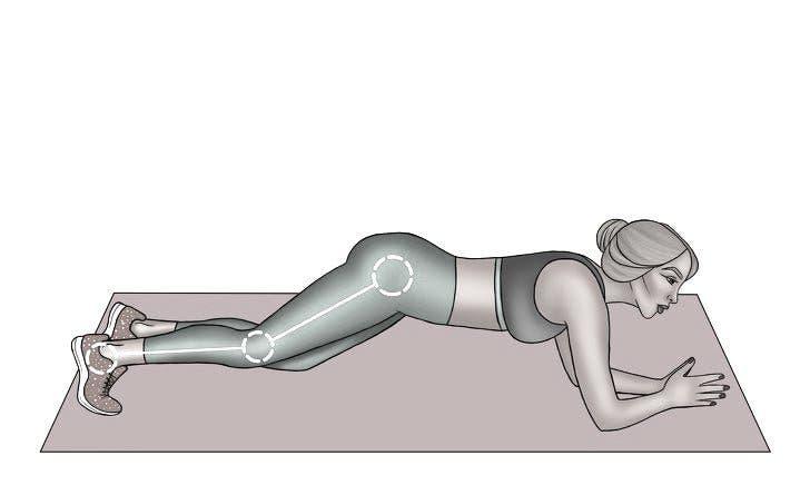80118dd7dae0f9302221f6640e74a6b7 - 8 exercices simples et efficaces pour avoir un ventre plat en 30 jours