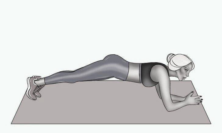 99f071e0152a10e7ebd3ca449ab84b77 - 8 exercices simples et efficaces pour avoir un ventre plat en 30 jours