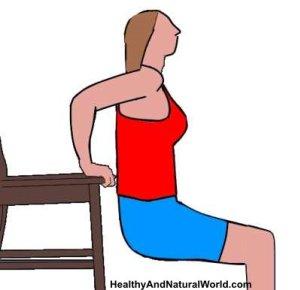 b48fe9b2b13c99d42eeee696909fffeb - 6 simple exercises to get rid of flabby arms