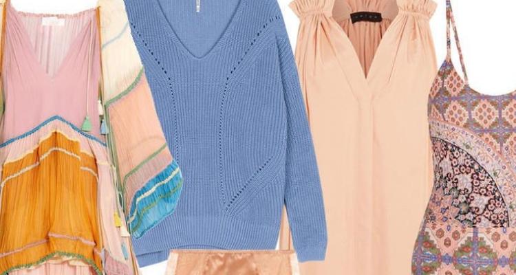 d48ba8a2fa1806b433e0aace54547a4b - Clothes: 6 Tips To Look Thinner