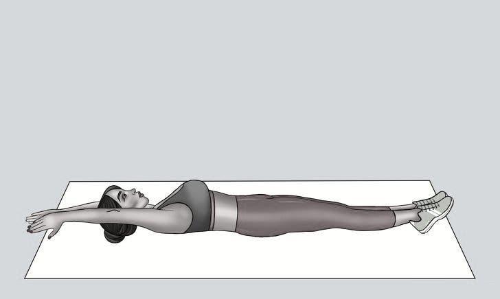 e630cc2dd794eac3520b090da8c73e30 - 8 exercices simples et efficaces pour avoir un ventre plat en 30 jours