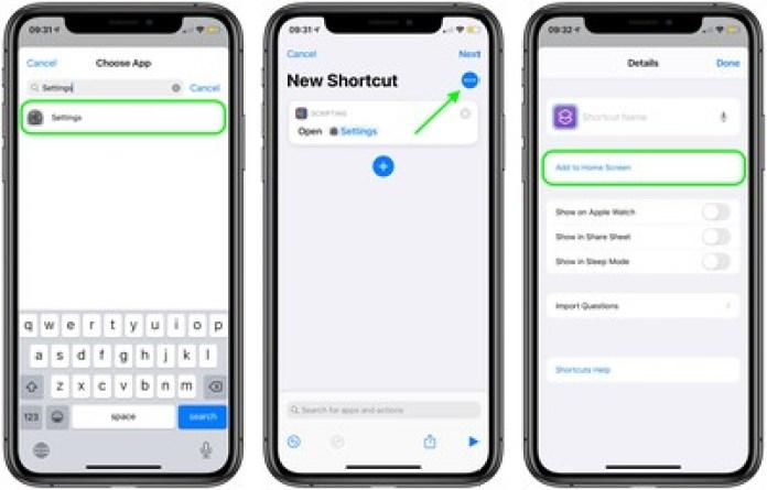 5b362dbbbef6c9e56d367d2f1ce359eb - Voici comment ajouter des icônes d'application personnalisées à l'écran d'accueil, iOS 14