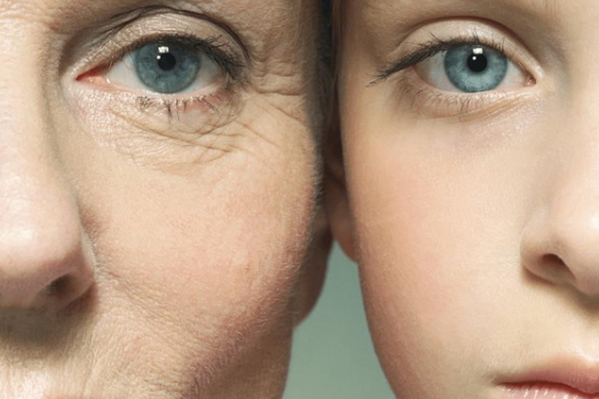 5f61ab8f6e4b53d2023a3a044813dc1a - Les mauvaises habitudes qui vous font vieillir plus rapidement