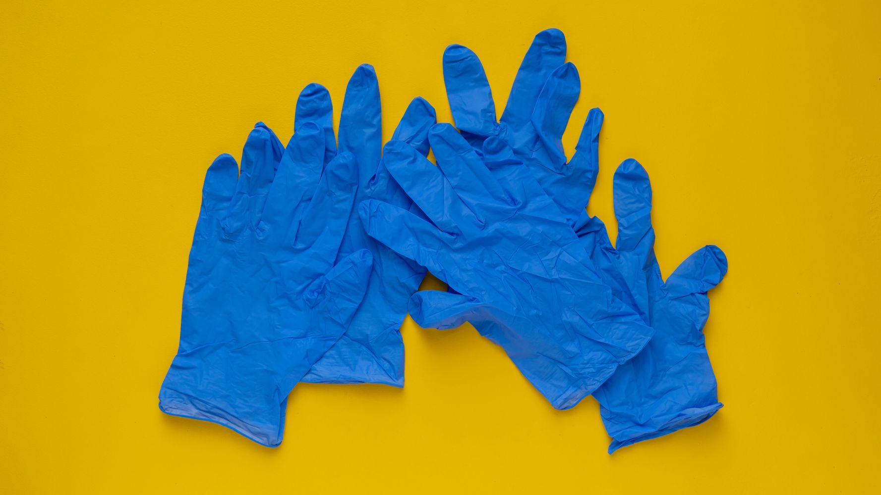 a125733bf52e5e657395371a45ba5c65 - Pouvez-vous laver et réutiliser des gants jetables